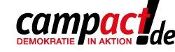 campact_logo_trans