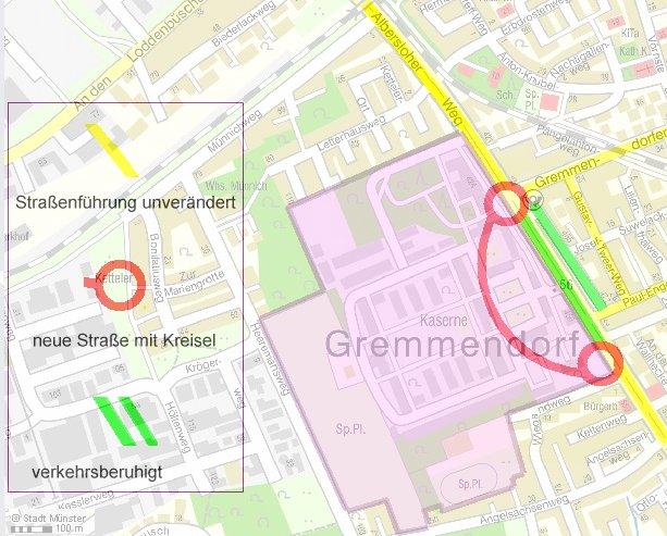 entwurf-gremmendorf